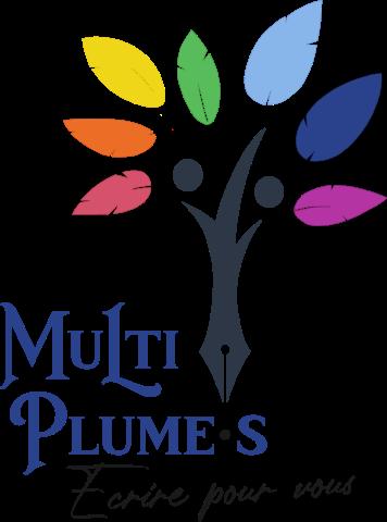 Multiplume·s